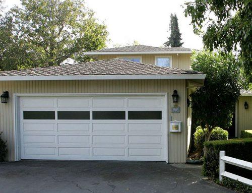 """Rubrica """"Behind The Doors"""": Quando Google era in un… Garage!"""